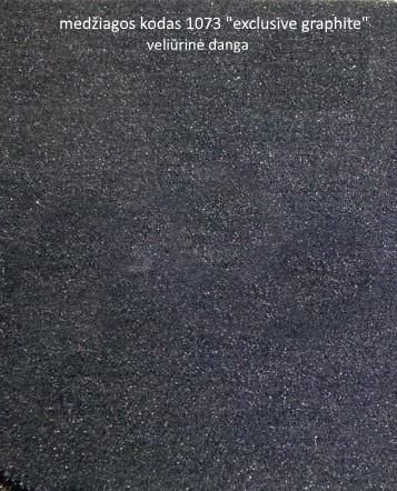 Kilimėliai ARS Acura TSX /2004-2008