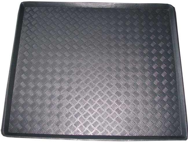 Bagažinės kilimėlis 100x120 99001