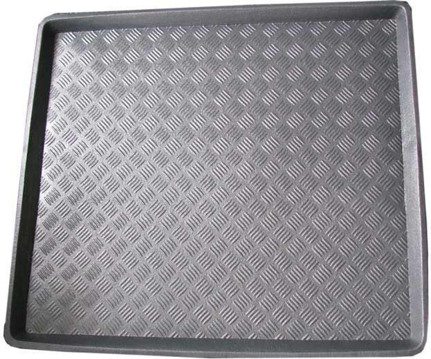 Bagažinės kilimėlis 90x100 99003