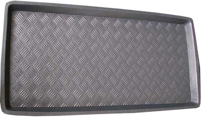 Bagažinės kilimėlis 50x100 99004