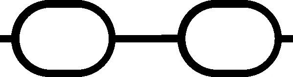 Tarpiklis, įsiurbimo kolektorius (ELRING) 692.100