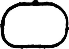 Tarpiklis, įsiurbimo kolektoriaus korpusas (REINZ) 71-37913-00
