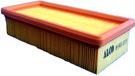 Oro filtras (ALCO FILTER) MD-9408