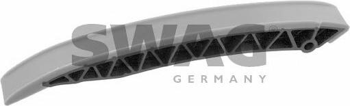 Kreiptuvai, sinchronizavimo grandinė (SWAG) 10 92 4279