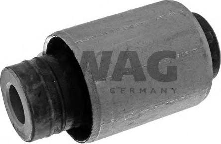Valdymo svirties/išilginių svirčių įvorė (SWAG) 20 79 0033