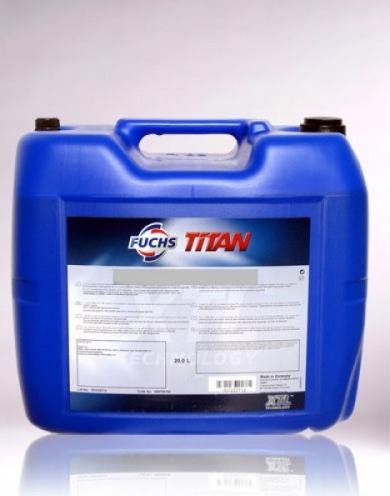 Fuchs Titan ATF 4400 20L