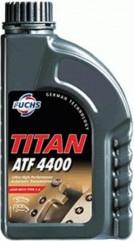 FUCHS Alyva Fuchs Titan ATF 4400 1L