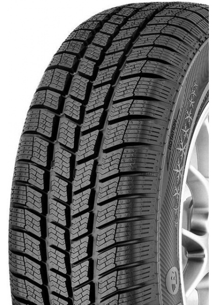 BARUM Polaris 3 4x4 235/70/R16 106 T
