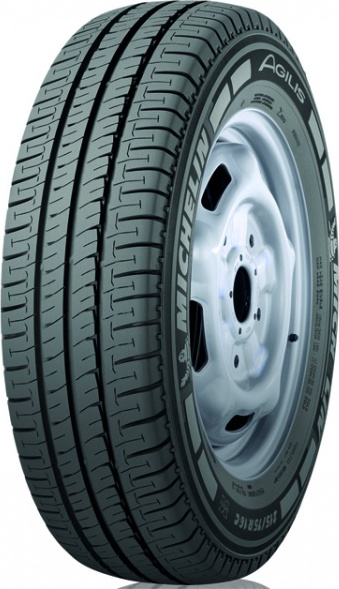 MICHELIN Agilis+ 225 /65/R16 112/110 R