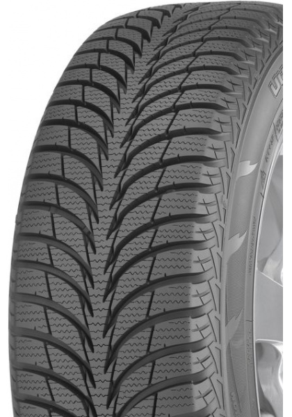 GOODYEAR UltraGrip Ice+ 175 /65/R14 86 T