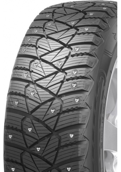 DUNLOP Ice Touch 215 /55/R16 97 T