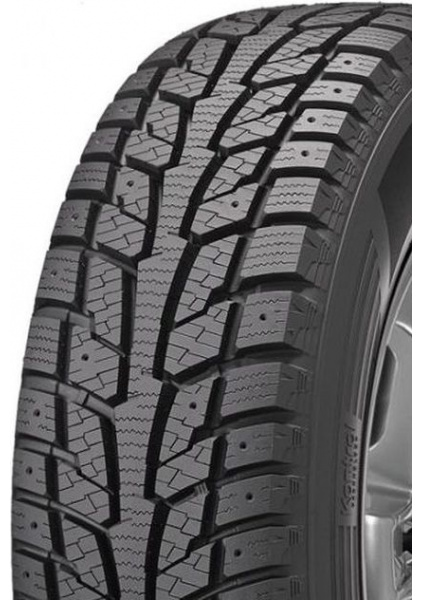 HANKOOK Winter i*Pike LT (RW09) 215 /75/R16 116/114 R