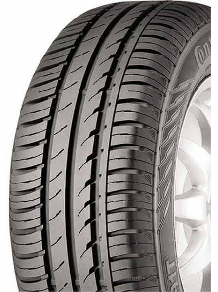 CONTINENTAL EcoContact 3 155 /65/R14 75 T