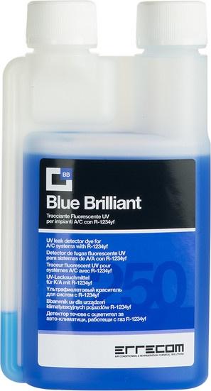 UV dažai (ERRECOM) TR1121.Q