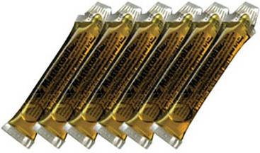 UV dažai (MASTERCOOL) 92699