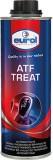 Priedas transmisinei alyvai (EUROL) ATF TREAT 0,5L