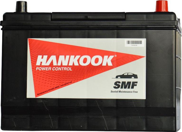 HANKOOK MF59518