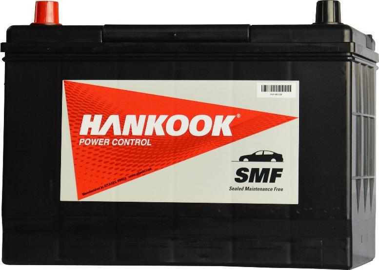 HANKOOK MF59519