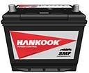 HANKOOK MF54523