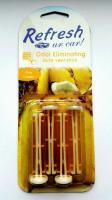 "Kvapas ""Pina Colada"" (Fragrance) TG-C281"