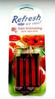 """Kvapas """"Very Cherry"""" (Fragrance) TG-C282"""