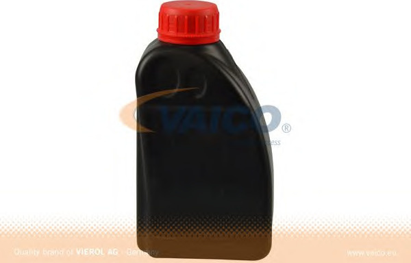 Skystis VAICO DOT 4 Plus 500ml