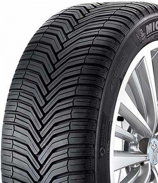 MICHELIN CrossClimate SUV 225 /65/R17 106 V