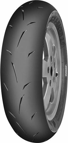 100/90-10 MC 35 S-RACER 2.0 [56 P] TL (MOTO) <!-- {taikymas : moto}, {sezonas : } --> (MITAS) H31574253000