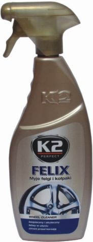 K2 10484