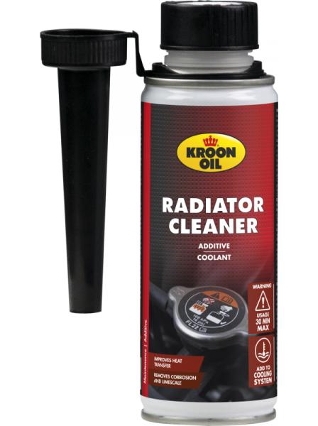 KROON-OIL RADIATORIAUS VALIKLIS 250 ML (KROON OIL) KR36107
