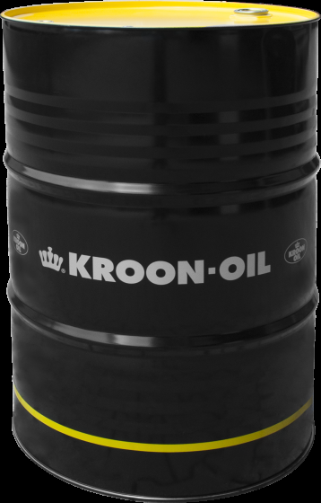 ALYVA KROON-OIL PERLUS AF 46 (KROON OIL) KR12224