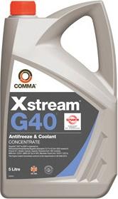 Antifrizas (COMMA) XSG405L