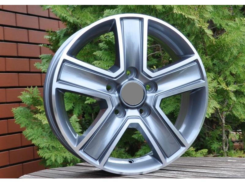 R16X6.5 5X118 ET45 71.1 BK473 MG RWR OPE-Renault-FIA (1250kg) (D4) (Ratlankiai) 4X4ZZ166.5Z5ZX118ZZZZZ+4571.1ZBK473MG
