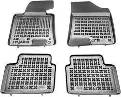 Kilimėliai Hyundai i30 II,KIA Ceed II 2012-> (REZAW PLAST) 201613