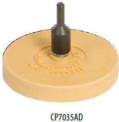 Poliravimo padas (TIPTOPOL) CP7035AD