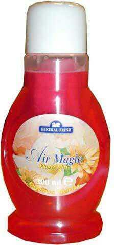 Oro gaiviklis Air Magic Flower 300ml