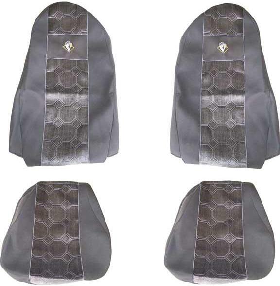 Sėdynių užvalkalai VOLVO FH12, FM12 - N30