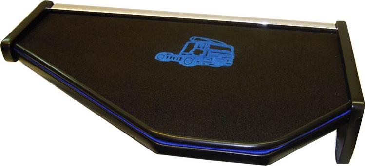 Vilkiko panelės staliukas Volvo FH-12 2008-> S