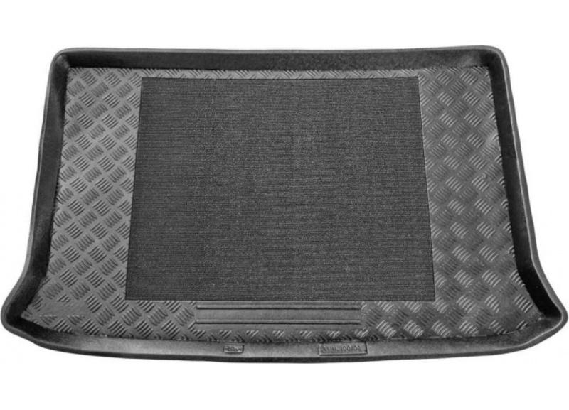 Bagažinės / krovinių skyriaus apsauga (REZAW PLAST) 100106M