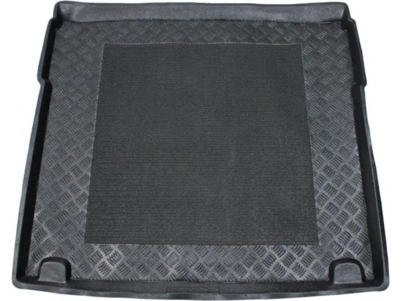 Bagažinės / krovinių skyriaus apsauga (REZAW PLAST) 100125M