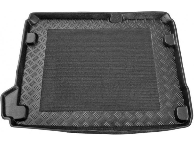 Bagažinės / krovinių skyriaus apsauga (REZAW PLAST) 100134M