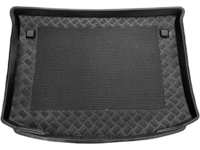 Bagažinės / krovinių skyriaus apsauga (REZAW PLAST) 100325M