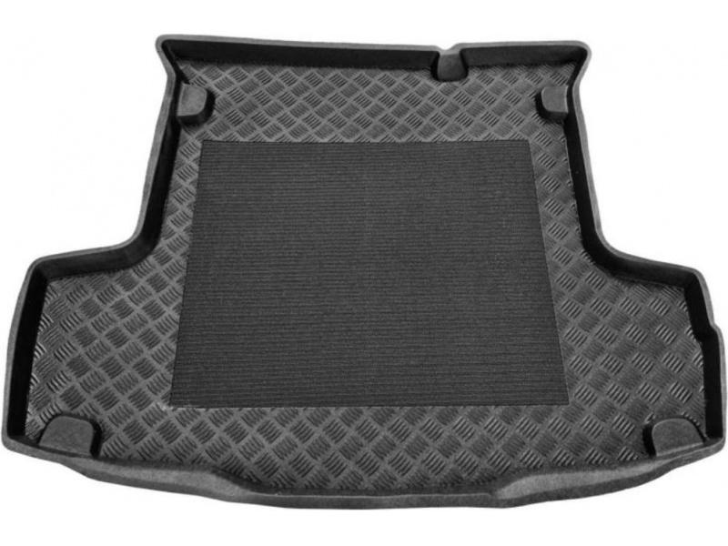 Bagažinės / krovinių skyriaus apsauga (REZAW PLAST) 100326M