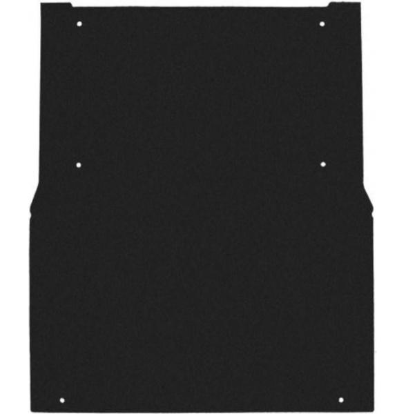 Bagažinės / krovinių skyriaus apsauga (REZAW PLAST) 100329
