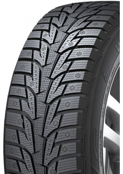 HANKOOK Winter i*Pike RS (W419) 225 /55/R16 99 T