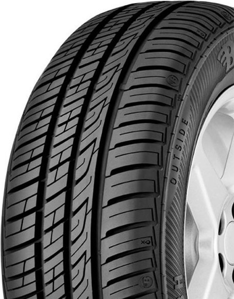 BARUM Brillantis 2 175 /70/R14 84 T