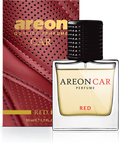 Oro gaiviklis AREON Red Perf 50ml