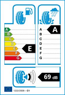175/70R14 SINCERA SN-110 84T (FALKEN) PE2135490