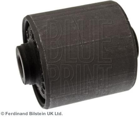Valdymo svirties/išilginių svirčių įvorė (BLUE PRINT) ADK88007